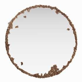 'Selene' mirror