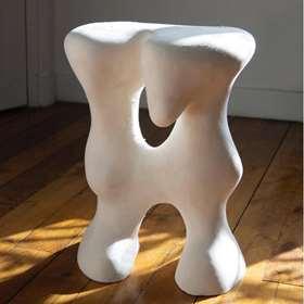 Mutare stool