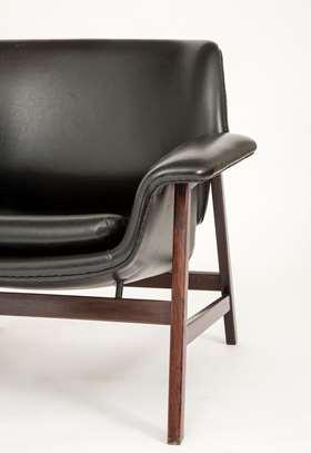 Armchair, model no. 849